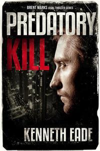 Predatory Kill