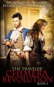 The Traveler: Chimera Revolution
