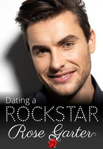Dating a Rockstar