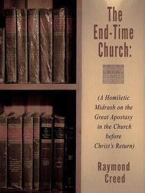 The End-Time Church