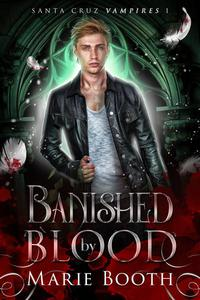 Banished by Blood