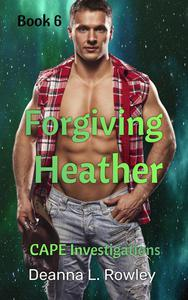 Forgiving Heather