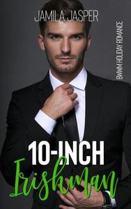 10-Inch Irishman