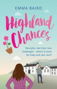 Highland Chances
