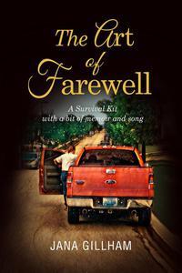 The Art of Farewell