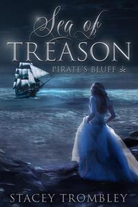 Sea of Treason