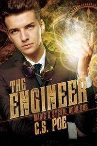 The Engineer