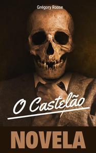 O Castelão