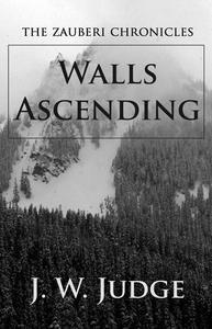 Walls Ascending