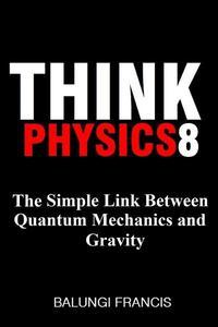 The Simple Link Between Quantum Mechanics and Gravity