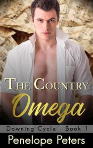 The Country Omega