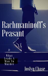 Rachmaninoff's Peasant
