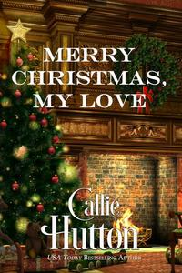 Merry Christmas, My Love