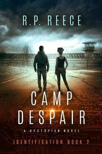 Camp Despair