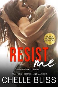 Resist Me