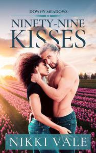 Ninety-Nine Kisses