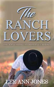 The Ranch Lovers