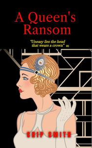 A Queen's Ransom