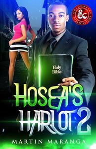 Hosea's Harlot 2