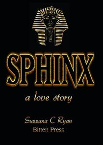 SPHINX A love story