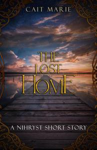 The Lost Home