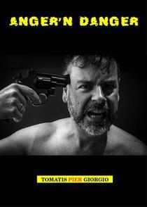 Anger'n Danger