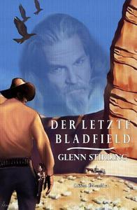 Der letzte Bladfield