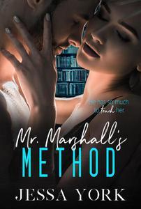 Mr. Marshall's Method