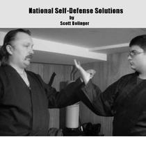 National Self-Defense Solutions