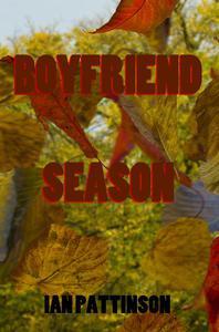 Spinneyhead Shorts 1 - Boyfriend Season