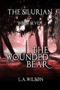 The Wounded Bear