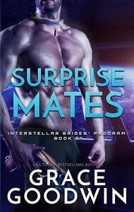 Surprise Mates