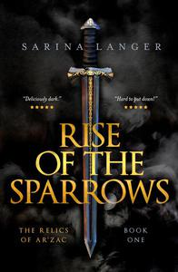 Rise of the Sparrows