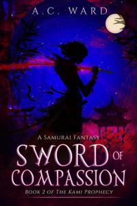 Sword of Compassion