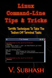 Linux Command-Line Tips & Tricks