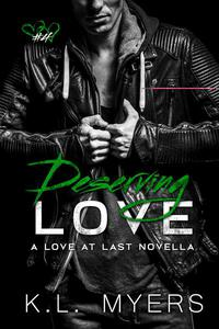 Deserving Love