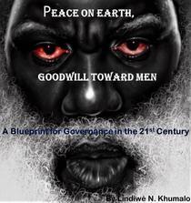 Peace on Earth, Goodwill Toward Men