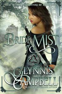 Bride of Mist