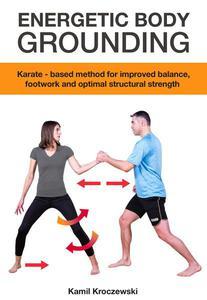 Energetic Body Grounding