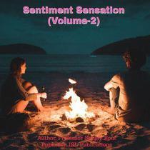 Sentiment Sensation (Volume-2)