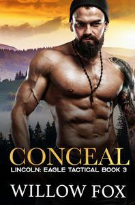 Conceal: Lincoln
