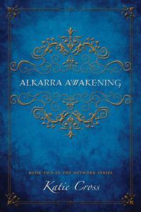 Alkarra Awakening