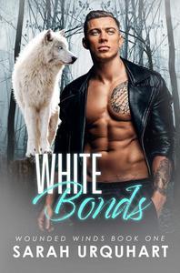 White Bonds