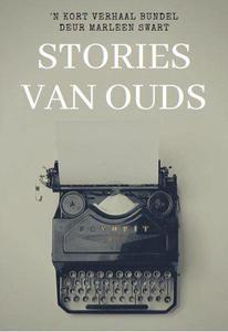 Stories van Ouds