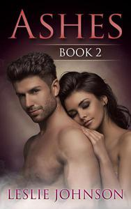 Ashes - Book 2