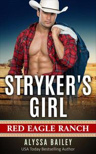 Stryker's Girl