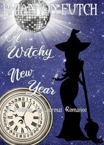 A Witchy New Year