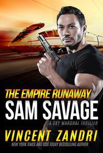 The Empire Runaway
