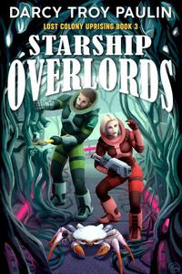Starship Overlords