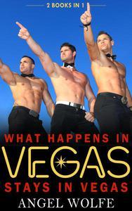 What Happens in Vegas...Stays in Vegas?